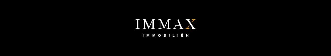 Immax Immobiliën